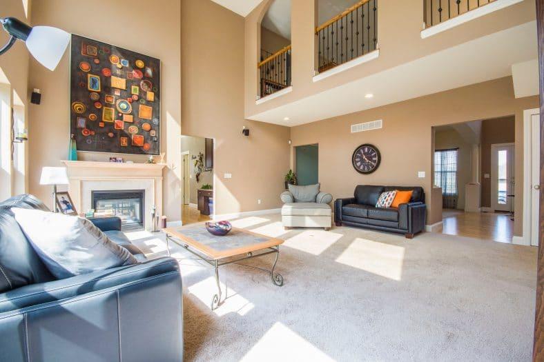 Rénover pour investir en immobilier