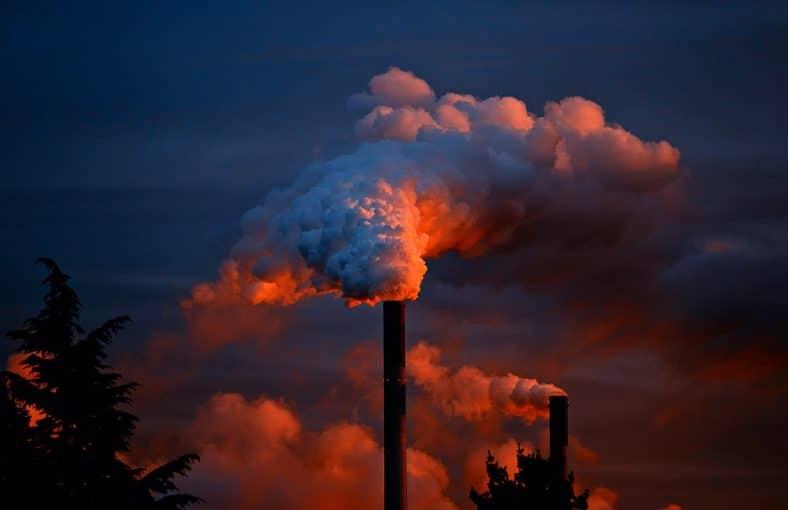 genie climatique transition
