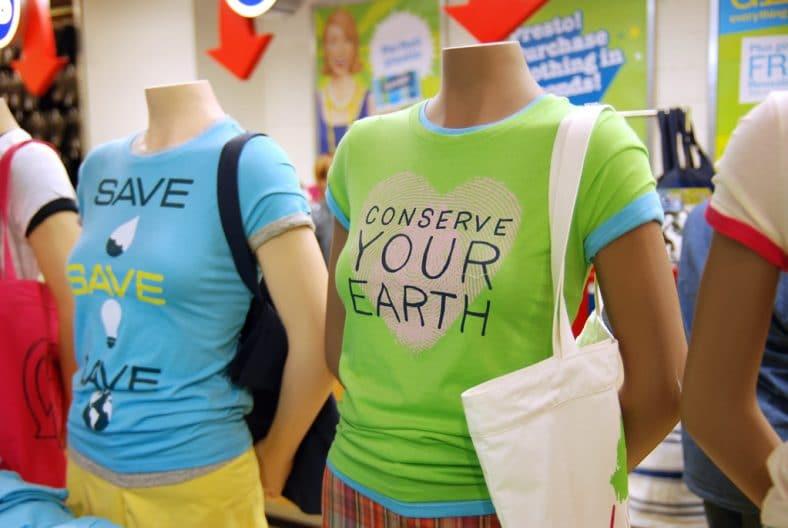 t-shirts corporates