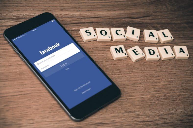 l'enjeux des réseaux sociaux
