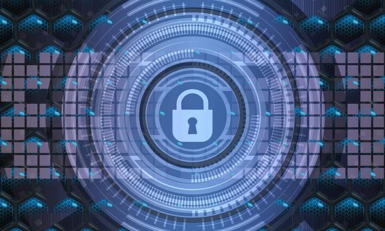 la sécurité réseau en entreprise