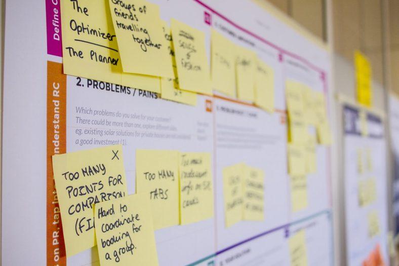 outils de gestion de projet